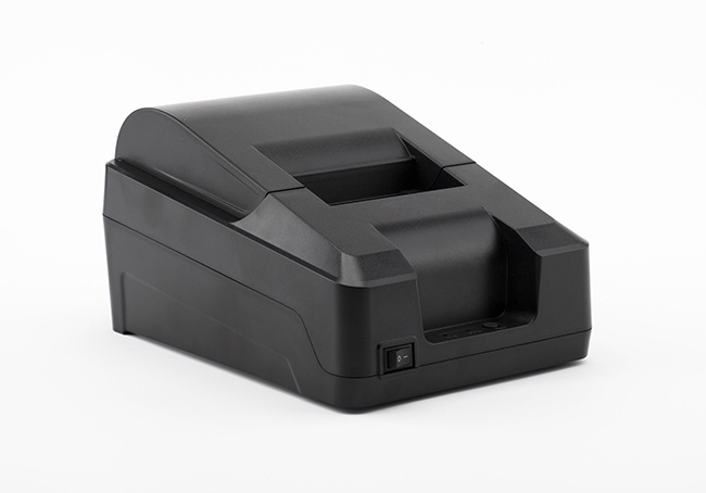 58mm tablet thermal receipt printer